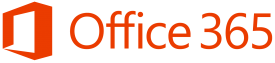 Office 365 Business & Office 365 Enterprise